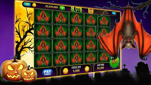 玩免費博奕APP|下載Slots ???? app不用錢|硬是要APP