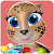 Lily Bubble Shooter file APK Free for PC, smart TV Download