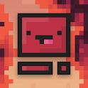 PixBit - Pixel Icon Pack icon
