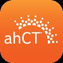 Access Health CT icon