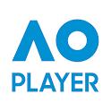 AO Player icon