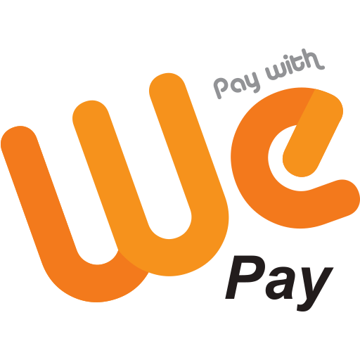 commission carte bancaire commercant 2020 Pay with Wepay – Applications sur Google Play