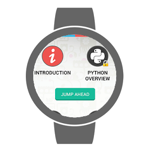 Learn Python Programming Screenshot 27