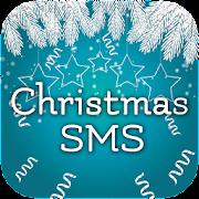 Christmas SMS (1000+)