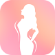 Perfect Me - Body Retouch & Face Editor apk
