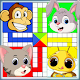 Download Kids Ludo For PC Windows and Mac
