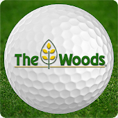 The Woods Golf