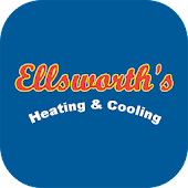Ellsworth's Heating