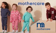 Mother Care photo 2