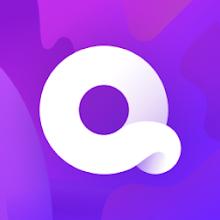 Quibi: All New Original Shows Download on Windows