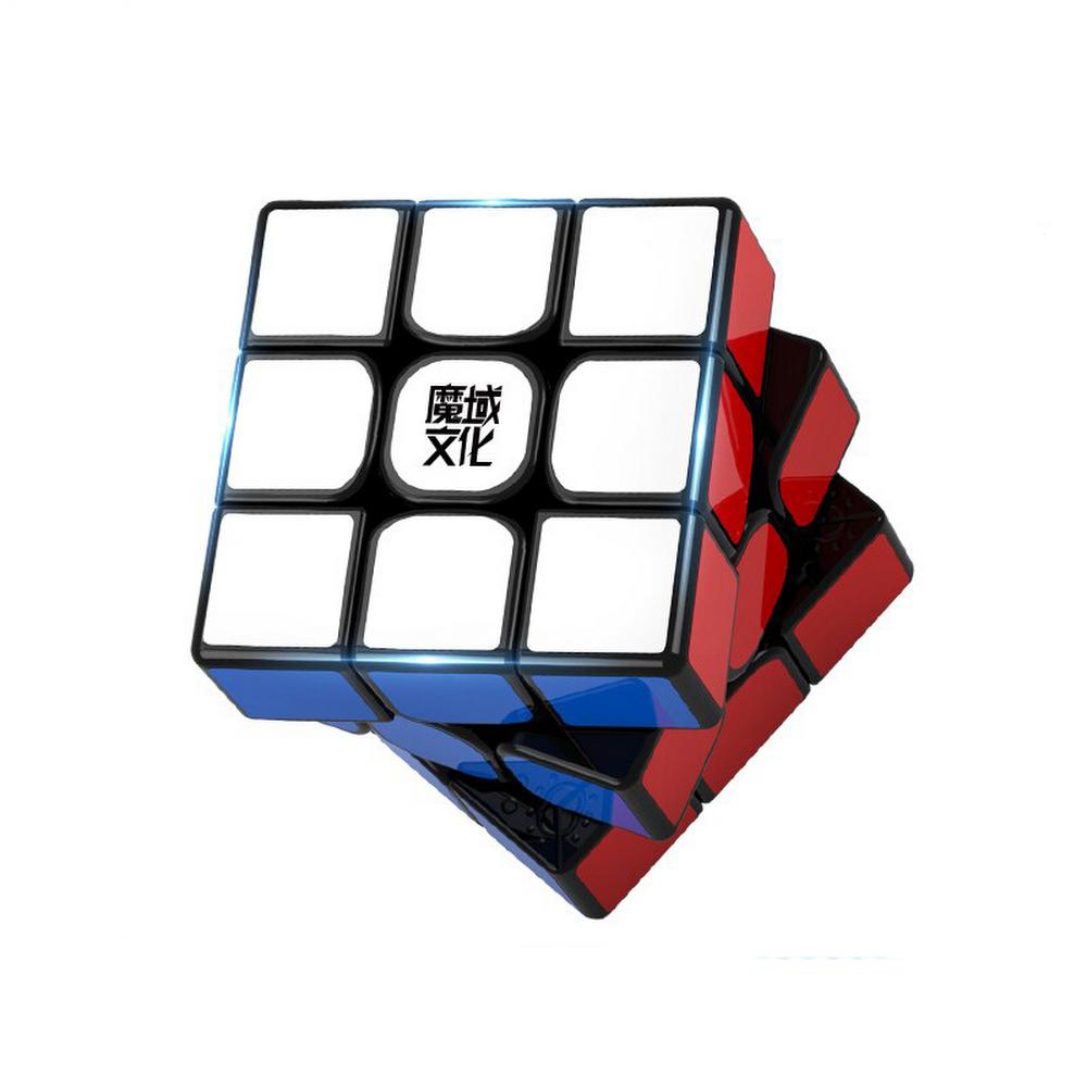魔域文化-2020威龍WRM   Cubers Shop HK 魔友扭計骰專門店