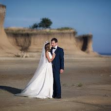 Wedding photographer Anna Korotkova (AnnaKorotkova). Photo of 12.12.2016