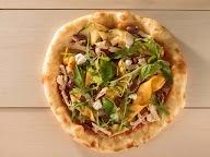 Jamie's Pizzeria By Jamie Oliver photo 3