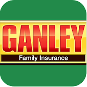 Ganley Family Insurance