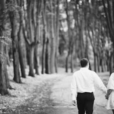 Wedding photographer Sergey Druce (cotser). Photo of 06.07.2017