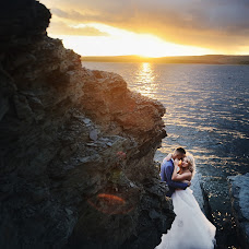 Wedding photographer Roman Zayac (rzphoto). Photo of 16.11.2018