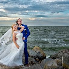 Wedding photographer Oleg Kuznecov (id265294499). Photo of 19.10.2015