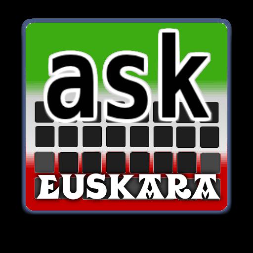 Basque Language pack
