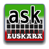 Basque Language pack
