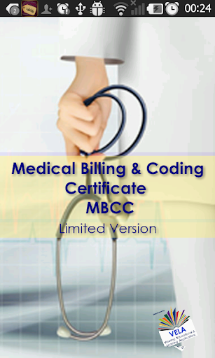 Medical Billing Coding LTD