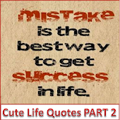 Cute Life Quotes 2018 ( PART 2) FREE Android APK Download Free By Abujayyab