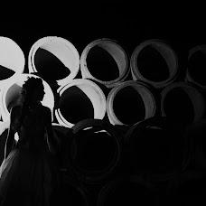 Wedding photographer Elias Gomez (eliasgomez). Photo of 07.06.2017