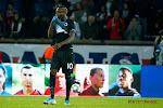 Moet Philippe Clement toch opnieuw denken aan Mbaye Diagne?