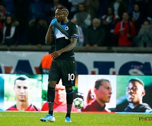 """""""Philippe Clement n'a jamais voulu de moi et il a utilisé le penalty pour m'écarter"""""""