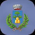 MyMondolfoMarotta icon