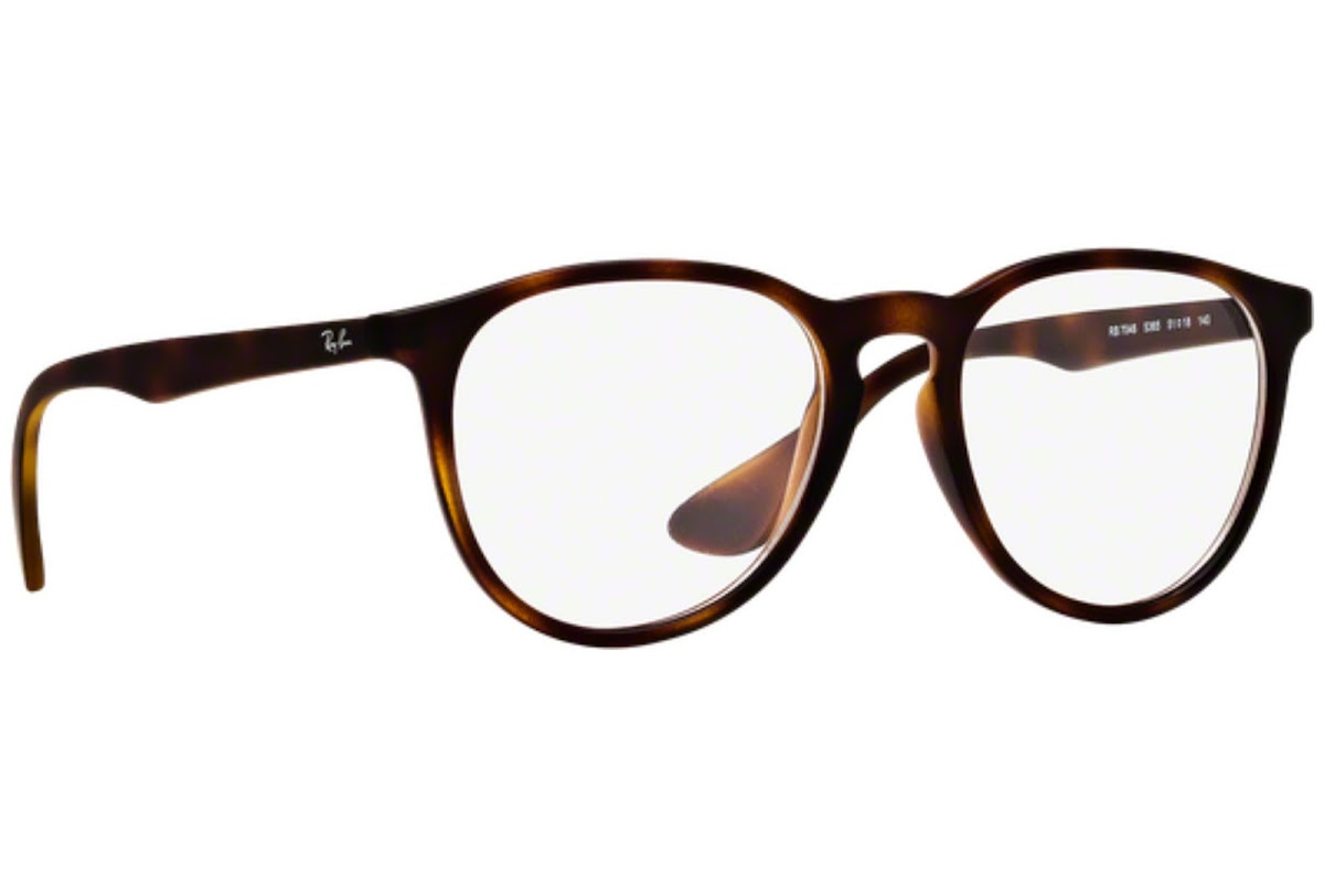 48d0e367c9 Buy Ray-Ban Vista RX7046 C51 5365 Frames