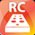 Ruprechtsclicker icon