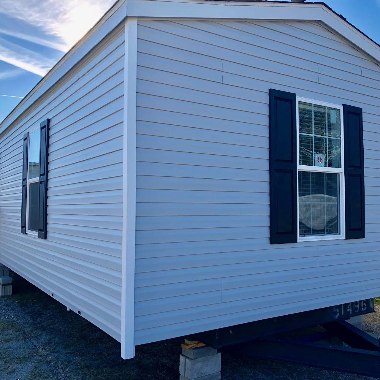 Southern Choice Homes - Mobile Home Dealer in West Columbia