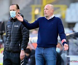 Club Brugge en Philippe Clement gaan voor een 3de titel op rij