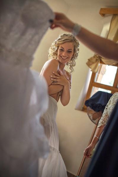 Esküvői fotós Artila Fehér (artila). Készítés ideje: 21.09.2017