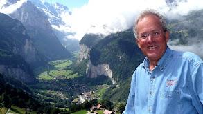 Switzerland -- Scaling the Jungfrau Region thumbnail