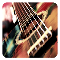 Guitar Sounds icon