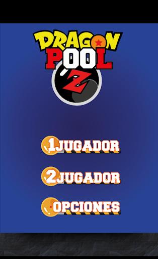 Dragon Pool Z