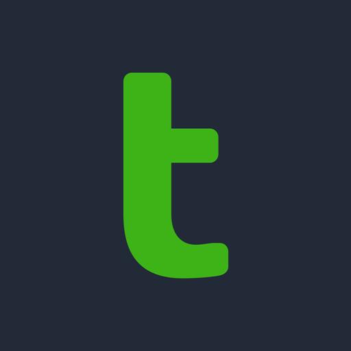 Tecoloco.com Bolsa de Trabajo
