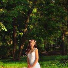 Wedding photographer Katrina Katrina (Katrina). Photo of 02.11.2016