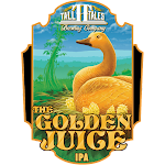 Tall Tales Golden Juice