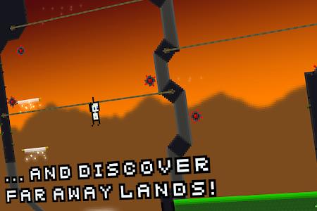 Nubs' Adventure screenshot 4