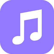 Easy Music Player (Audio Player MP3 & All Formats)