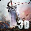 手起刀落3D-傳奇正版授權RPG手遊