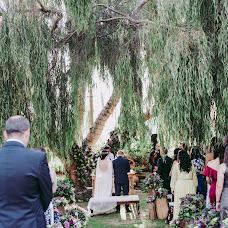 Wedding photographer Elizabeth Carvajal (elizabethcarvaj). Photo of 28.07.2018