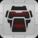RoboVox Voice Changer icon