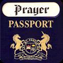 Prayer Passport icon