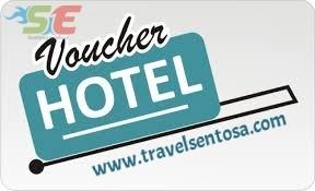 voucher-hotel-murah.jpg