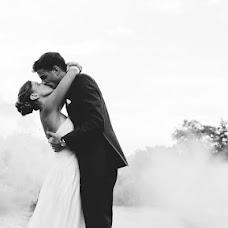 Photographe de mariage Nicolas Grout (grout). Photo du 26.08.2015