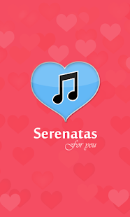 Serenatas for you- screenshot thumbnail