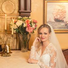 Wedding photographer Maksim Fedchuk (Max85). Photo of 07.06.2013
